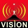 Vision DVD Soundtrack Art and Yoga Program