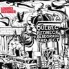 Quebec Redneck Bluegrass Project - Pantera Arctic Cat Triple 800