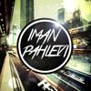 IMan'Pahlevi FT Dawin - Just Girly Things [ Bass'Likerz ] 2K16 mp3