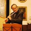 RALPH VAUGHAN WILLIAMS Suite De Ballet Per A Flauta I Piano