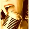 ISSA-  NEW SPANISH RADIO IMAGING DEMO
