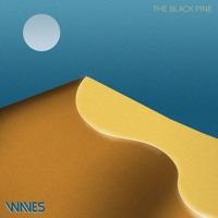 The Black Pine - Waves