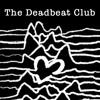 The Deadbeat Club S1E2 - Arcade Fire - Reflektor