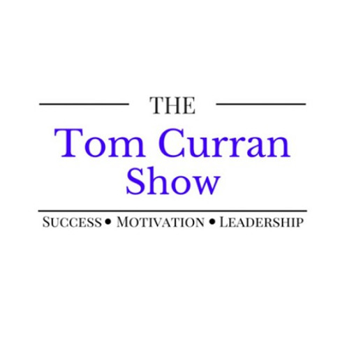 The Tom Curran Show 11 - 28 - 2016 With Donna Serdula