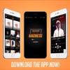 Download Figure Flows - Dope Boy Mp3