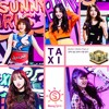[COVER] Sunny Girls - TAXI (Inkigayo Music Crush Part.2)