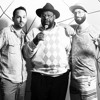 George Clinton with Soul Clap