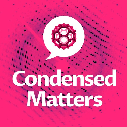 Condensed Matters