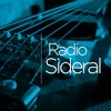 Podcast: 82 años de Leonard Cohen