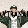 Common - I Want You (Kaytranada Edition)