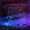 FINAL DJS Feat. KEENHOUSE - Rainy Days