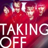 [One Ok Rock] Taking Off Cover, Short.ver [iPanda]