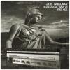 Joe Million - Balada Mati (Senartogok Remix).mp3