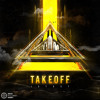 Jetset - Take Off