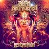 Tristan & ManMadeMan - Reincarnation (OUT NOW!)