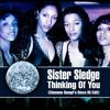 Sister Sledge - Thinking Of You (Clemens Rumpf's Disco Re-Edit)(320kbs)
