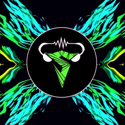 Love Mashup Songs Download: Descargar I Love Me, Myself & I (Sirius Mashup) [Free