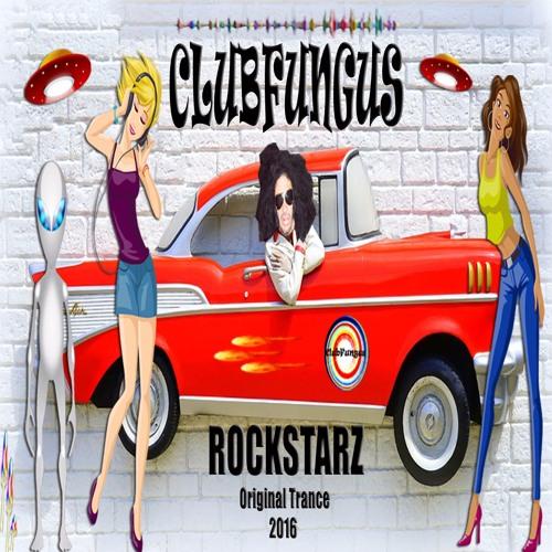 RockStarZ 🌟