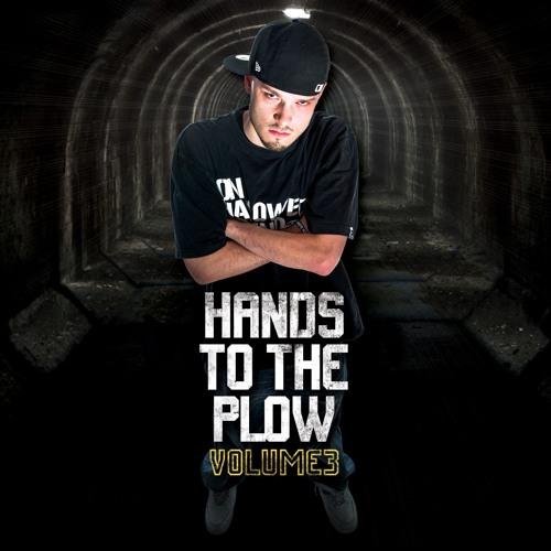 Hands To The Plow Vol. 3