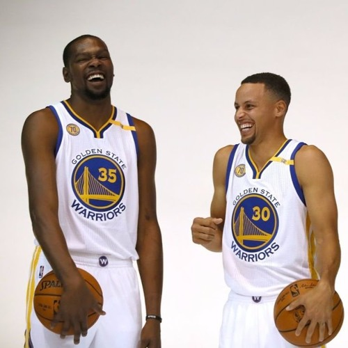 Podcast #205 - Golden State First Team ?