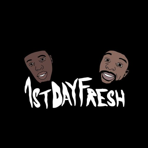"#FreshTakes: The ""He Ain't My President"" Episode (@1stDayFresh podcast 2)"
