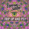 Trip up And PSY - SET