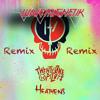 Heathens(Wave Magnetik Remix)[FREE DOWNLOAD]