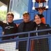 Carlos Cabral Campeon del Turismo Pista Clase en el Misionero en Pista