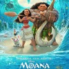 Moana, Top 3 Disney Animated Musical Numbers - Episode 197