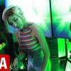 DJ Soda Remix 2017 ♫ Electro House ♫ CLUB MUSIC
