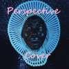 Childish Gambino - Me and Your Mama (Perspectiver Cover)