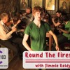 Round The Fireside with Jimmy Reidy Mon 28th Nov 2016 - Second programme from West Cork