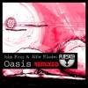 Oasis Shoop Original Mix Album Cover