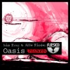 John Rous & Alfie Rhodes - Oasis (Chris Madem Remix) Out Now On Beatport