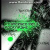 Rock `N` Rave - Francesco Zeta (Extended Mix)