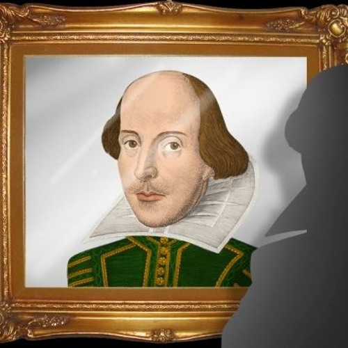 Hold the Mirror Up to Nature: The Past, Present, and Future of Shakespeare Performance