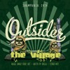 Outsider - The Village Stage (Ragga Jungle Rinse Out) - Shambhala 2016 - Free Download
