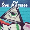 leon rhymes - anything u can do i can do better