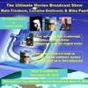Show 8 - The Literary Prose & Poetry Corner 2