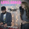 Usher - Yeah! (Love Songs w/ Alexa & Jonah)