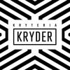 Kryder - Calabria (Roger Grey Private)