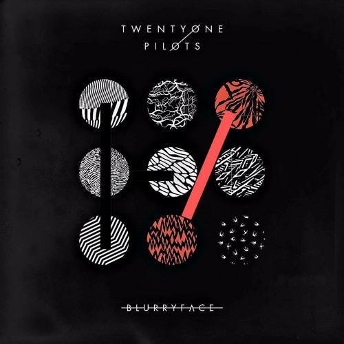 twenty one pilots blurryface full album zip