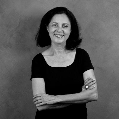 (S2 2016) Cathy Craigie