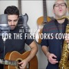 ALL TIME LOW by Jon Bellion (Cover by Stay for the Fireworks)