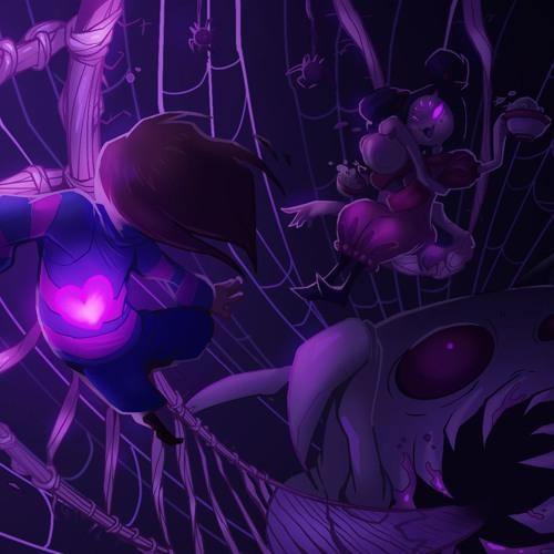 Game Chops - Spider Dance (Holder Remix)