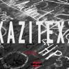 20.Ou La La Remix Ft Badi Kamall [Prod By. MrC]