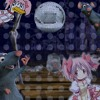 a rats meme (super ロボット永遠2000 dance electro mix)