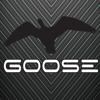The Beat(Sam Paganini) Original Mix By Goose