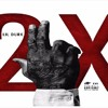 Lil Durk - Shooters 2x Feat. 21 Savage