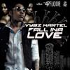 Vybz Kartel - Fall Ina Love